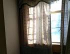 南小区2室1厅1卫3楼出租,临近淮工学院苏宁广场华联海宁小区