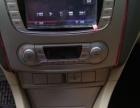 福特 福克斯 福特 福克斯2013款 经典福克斯-两厢 1.8