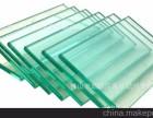 高价回收钢化玻璃 量大联系,量少勿扰
