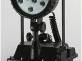 欧辉Z-FW6102GF可移动防爆工作灯