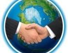 济南专业代理注册,零元注册公司,代理记账税务代理