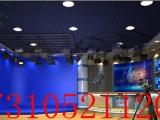 高清编播网数字化搭建 校园编播网系统
