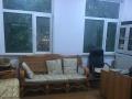 大福源 华庭小区 写字楼 30~200平米