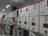 广州旧配电柜高价回收
