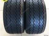 电动巡逻车轮胎18x8.50-8 观光车轮胎草坪车轮胎