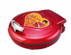 双菱电饼铛电烤铛536D红热销款