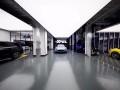 南京xpel汽车透明膜隐形车衣 南京车信诺汽车贴膜机构