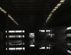肥西 创新大道与森林大道交口 厂房 1500平米