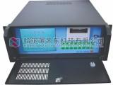 哈尔滨凯东科技供应金属表面加工设备