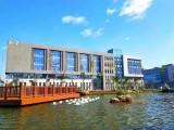 28XX元-平米享高标准现房厂房,蔡家坡厂房园区巨惠来袭