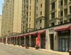 九龙湖新力钰珑湾单层沿街商铺 地铁口均价15000