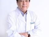 8月13日青光眼泰斗葛坚教授将在厦门出诊