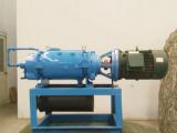 罗茨干式真空泵批发——【实力厂家】生产供应罗茨真空泵