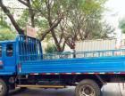 香山 小型搬家 个人搬家 学生搬家 长短途运输