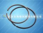 上海国际汽车制造配件供应商天海密封有限公司
