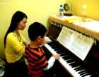 济宁星文艺钢琴培训中心