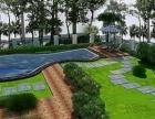 北京园林设计培训/建筑景观设计岗位全科培训