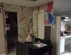 凉州仓巷小区 1室1厅 45平米 简单装修 押一付一