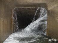 阜阳地下室堵漏 水池堵漏公司 专业