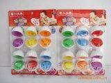 42676     批发供应新版配对蛋//扭蛋/益智聪明蛋玩具