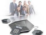 帮客信息专业致力于上海电话会议服务等传媒广电文化事业