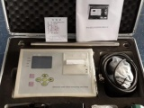 TD-100P便携式超声波水深仪价格