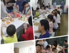 无锡滨湖区初中英语和小学英语区别在哪怎么才能学好