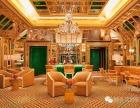 百老滙酒店 全澳门酒店订房中心 特价房188元