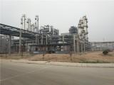 碳酸钡厂家批发
