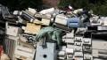 高价回收家电 空调 工厂设备 积压物资 办公设备
