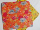 供应新款方形鼠标垫 广告鼠标垫 礼品鼠标垫 个性化的设计