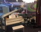 天洋广场华程音乐钢琴 古筝火热招生,可免费试课