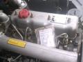 9成新二手叉车 电瓶 内燃 夹抱叉车 厂家 质量可靠