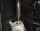 莱宝SP630干泵 DD105杆泵 WS1001 WS2001