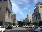 湖东,纯一楼100平带空调,可注册代帐,物业直租