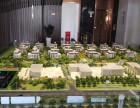 青浦工业园区优质企业 办公研发大楼出售