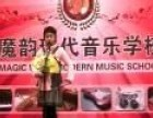 声乐钢琴小提琴架子豉舞蹈学校