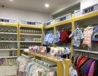 宝丰 宝丰迎宾大道中段 百货超市 商业街卖场