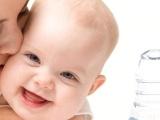 爱婴宝母乳实感标准口径奶嘴 硅胶奶嘴十字孔 9008