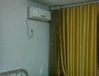 文化三村2室1厅空调两台热水器床两张衣橱水电煤暖储藏室