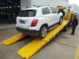 周口专业高速救援 拖车 搭电 换胎 困境24小时服务