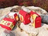 郑州包装厂是您购买纸箱包装的首选厂家