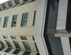 斗门白蕉 益凯雅苑 写字楼 1100m²