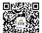 美美家(蚌埠分公司)水电维修、家政保洁、安装服务