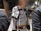 徐州天爱演出服饰租赁公司 出租合唱礼服主持礼服 古装汉服