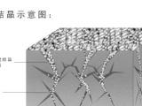 高明  cccw水泥基渗透结晶防水涂料