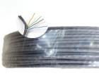 福建省设计四芯电话线生产厂家来电了解吧