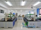 西安实验室边台生产厂家