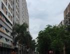 厦门工学院校内繁华商业街店铺转让(宿舍楼下)