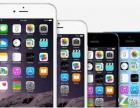 福州手机换屏苹果三星手机维修手机主板维修刷机